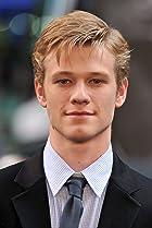 Image of Lucas Till