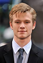Lucas Till's primary photo