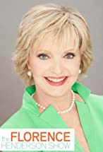 Primary image for The Florence Henderson Show