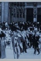 Image of Cologne: sortie de la cathédrale