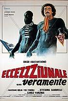 Image of Eccezzziunale... veramente