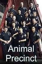 Image of Animal Precinct