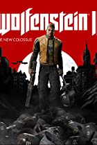 Image of Wolfenstein II: The New Colossus