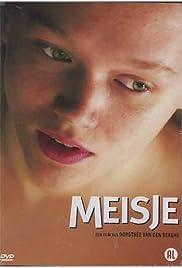 Meisje Poster