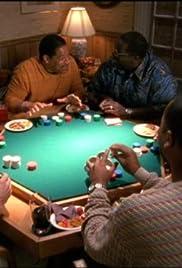 Poker #2 Poster