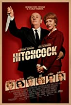 Primary image for Hitchcock