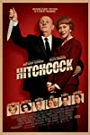 Behind The Scenes Look at Hitchcock!