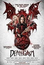 Deathgasm(2015)