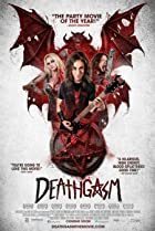 Image of Deathgasm