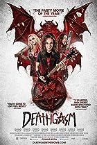 Image of Deathgasm