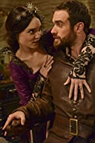 Image of Galavant: Dungeons and Dragon Lady