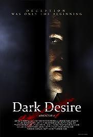Dark Desire Poster