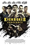 Kickboxer: Vengeance Exclusive Clip Shows Martial Artists Paying the Price