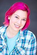 Paulina Logan's primary photo
