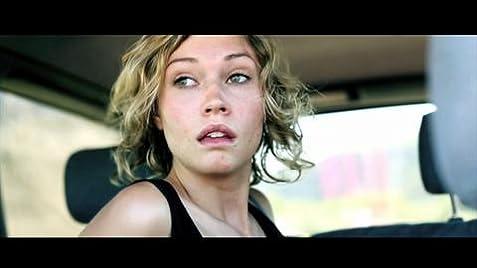 Breakdown Lane (2017) - IMDb