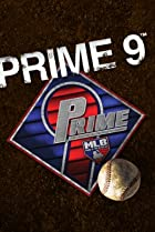 Image of Prime 9