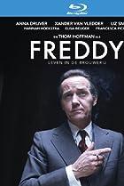 Image of Freddy Heineken