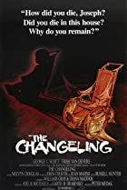 Image of The Changeling