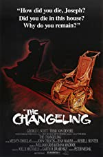 The Changeling(1980)