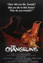 Primary image for The Changeling