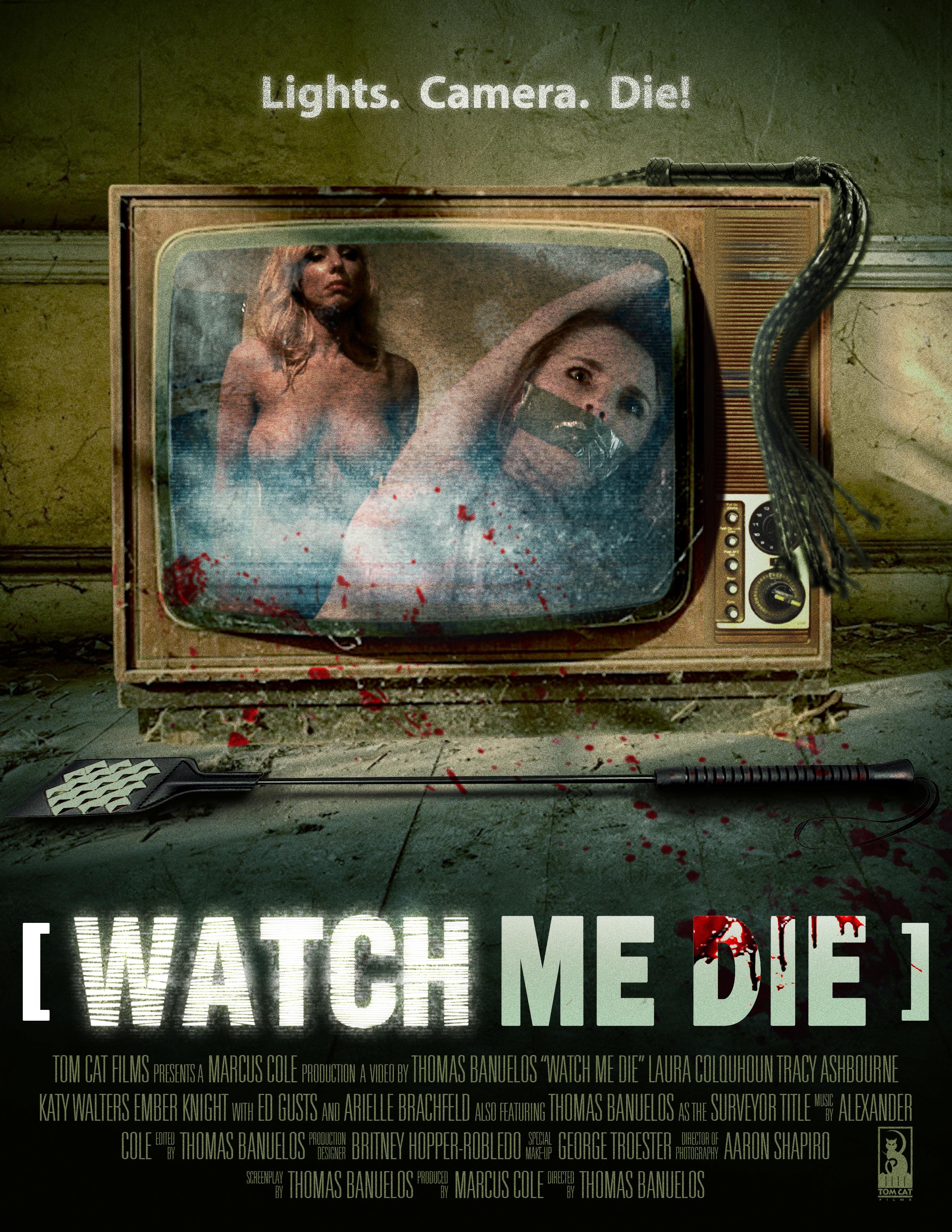 image Watch Me Die Watch Full Movie Free Online