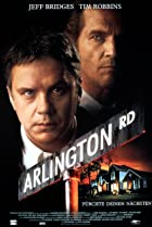 Image of Arlington Road