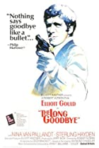 Image of The Long Goodbye