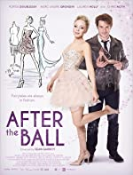 After the Ball(2015)