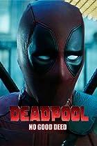 Image of Deadpool: No Good Deed