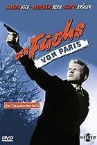 Image of Der Fuchs von Paris