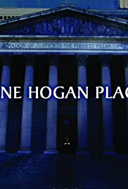 One Hogan Place Poster