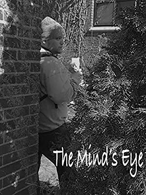 The Minds Eye (2015) Download on Vidmate