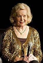 Peggy Cummins's primary photo