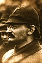 Image of Leon Trotsky