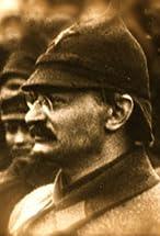 Leon Trotsky's primary photo