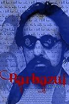 Image of Bluebeard