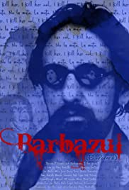 Barbazul Poster