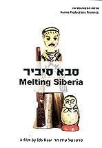 Melting Siberia