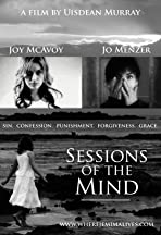 Sessions of the Mind