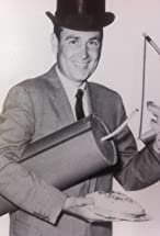 Primary image for Episode dated 23 June 1960