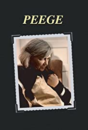 Peege Poster