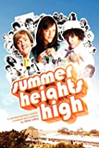 Image of Summer Heights High