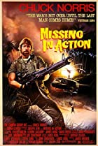 Image of Missing in Action
