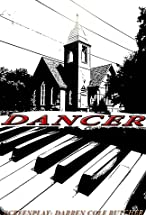 Primary image for Dancer