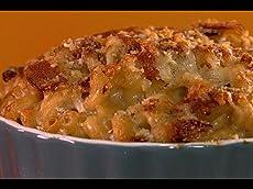 Mac 'n' Cheese, Please!