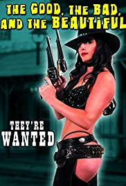 Babe Watch: Forbidden Parody(1996) Poster - Movie Forum, Cast, Reviews