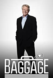 baggage tv series imdb  baggage is a dating game show a difference in order to advance in the game you must show your potential match every embarrassing piece of baggage