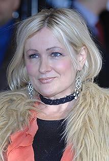 Caroline Aherne Picture