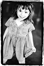 Jasmine Jessica Anthony's primary photo