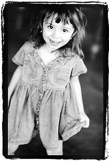 Aktori Jasmine Jessica Anthony